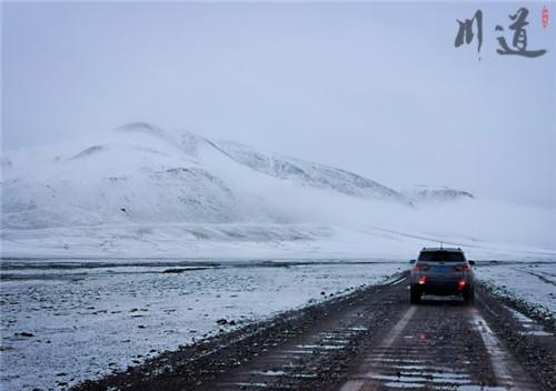 自駕穿越第五大無人區哈拉湖.jpg