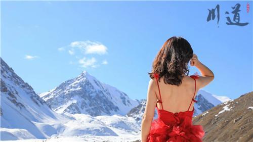 自駕巴爾斯雪山景區.jpg